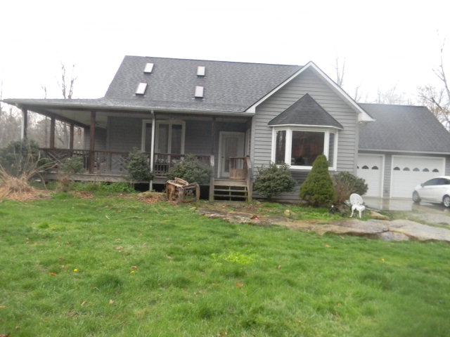 Real Estate for Sale, ListingId: 32920872, Huntsville,TN37756