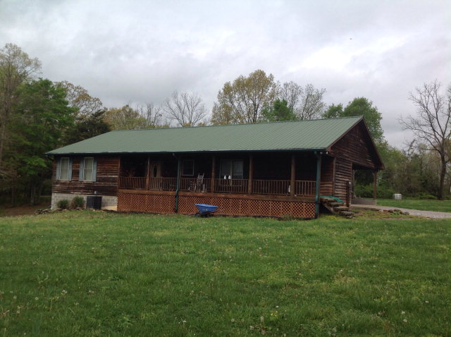 Real Estate for Sale, ListingId: 32920877, Walling,TN38587