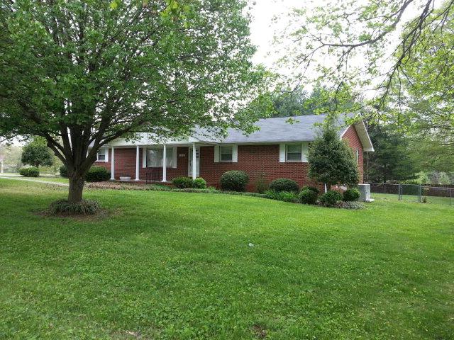 Real Estate for Sale, ListingId: 32920886, Cookeville,TN38506