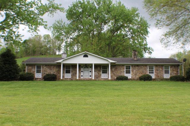 Real Estate for Sale, ListingId: 32920873, Cookeville,TN38506