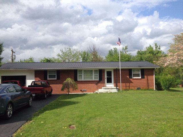 Real Estate for Sale, ListingId: 32941478, Cookeville,TN38501