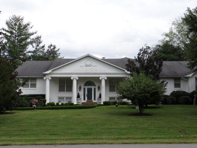 Real Estate for Sale, ListingId: 32941480, Cookeville,TN38506