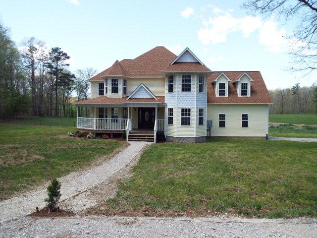 Real Estate for Sale, ListingId: 32961589, Jamestown,TN38556