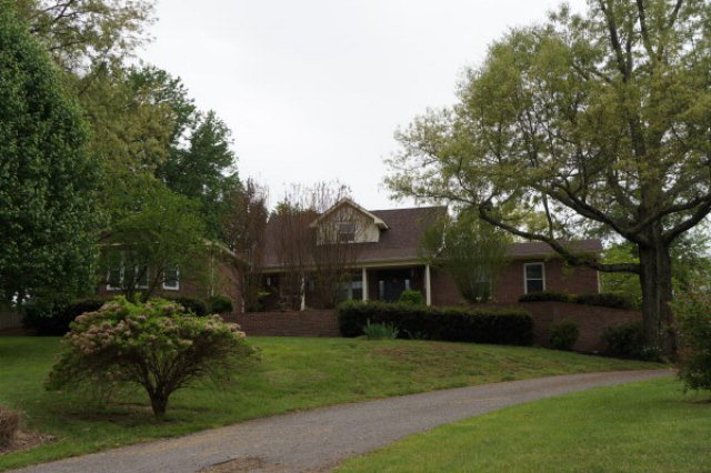 Real Estate for Sale, ListingId: 32961593, Cookeville,TN38501