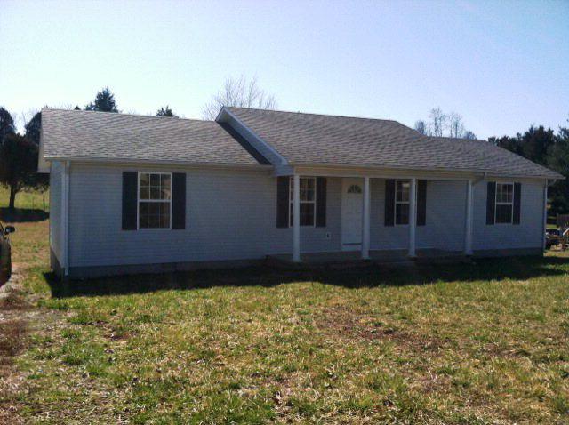 Real Estate for Sale, ListingId: 32983395, Sparta,TN38583