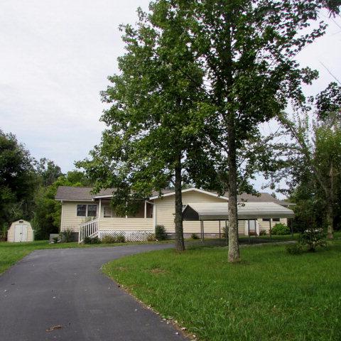 Real Estate for Sale, ListingId: 32983387, Clarkrange,TN38553