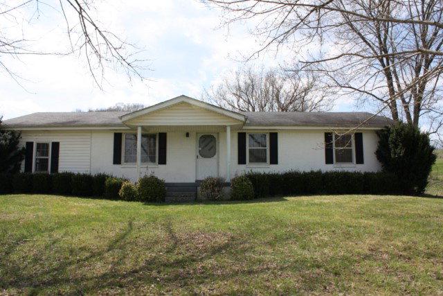 Real Estate for Sale, ListingId: 33005293, Pleasant Shade,TN37145