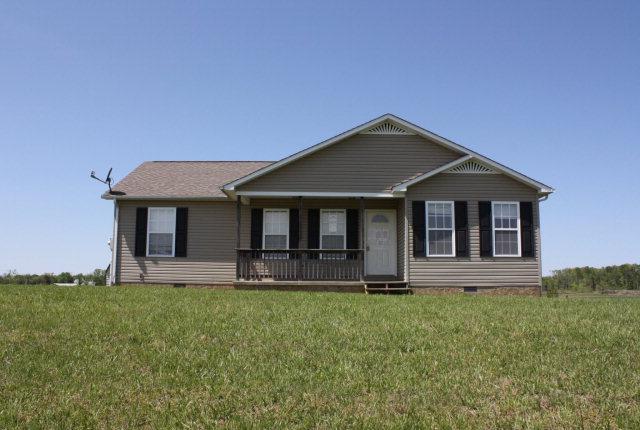 Real Estate for Sale, ListingId: 33005305, Walling,TN38587