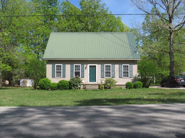 Real Estate for Sale, ListingId: 33005303, Sparta,TN38583