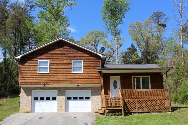 Real Estate for Sale, ListingId: 33005297, Cookeville,TN38506