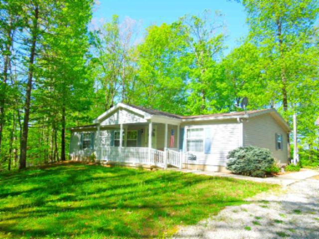 Real Estate for Sale, ListingId: 33005295, Byrdstown,TN38549
