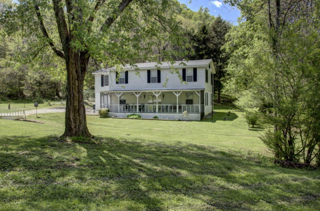 Real Estate for Sale, ListingId: 33012311, Gainesboro,TN38562