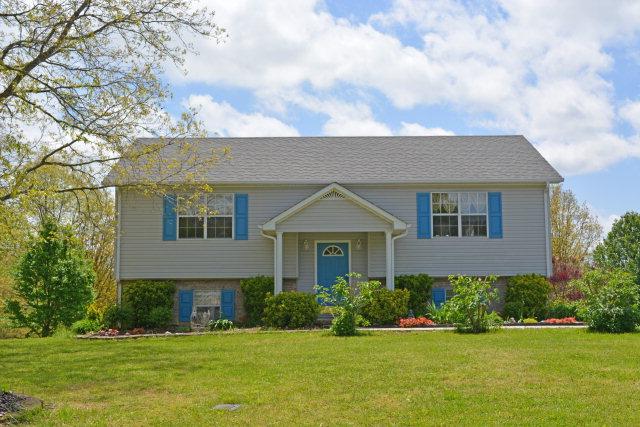 Real Estate for Sale, ListingId: 33012323, Cookeville,TN38501
