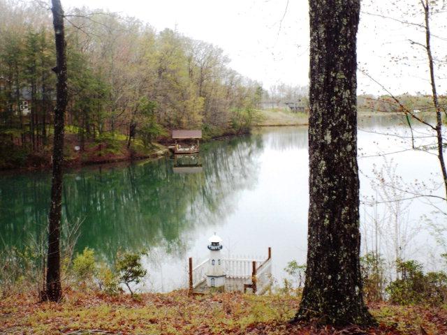Real Estate for Sale, ListingId: 33020211, Jamestown,TN38556