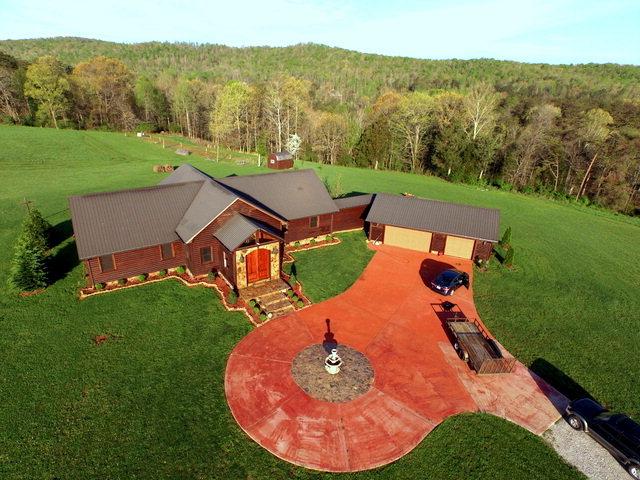 Real Estate for Sale, ListingId: 33056699, Rock Island,TN38581