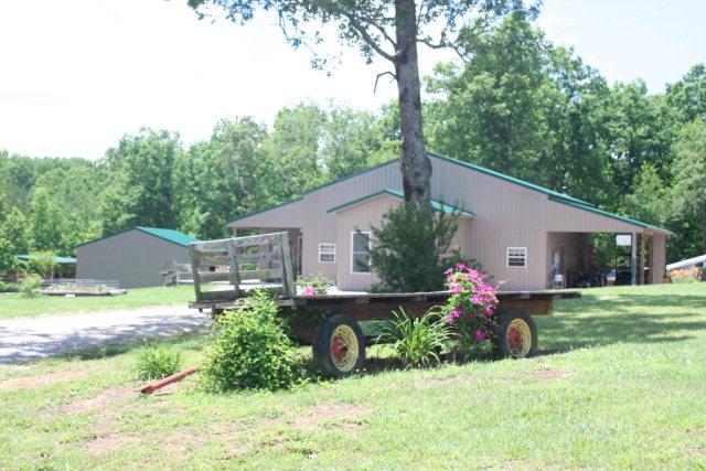 Real Estate for Sale, ListingId: 35736766, Jamestown,TN38556
