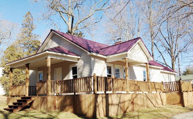 Real Estate for Sale, ListingId: 33056703, Cookeville,TN38501