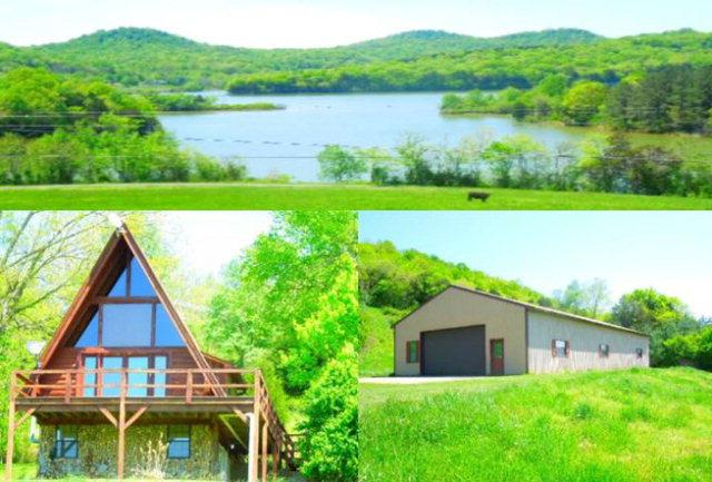 Real Estate for Sale, ListingId: 33056700, Granville,TN38564
