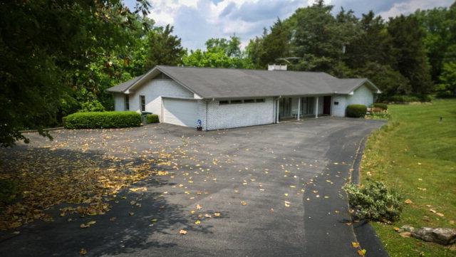 Real Estate for Sale, ListingId: 33056705, Sparta,TN38583