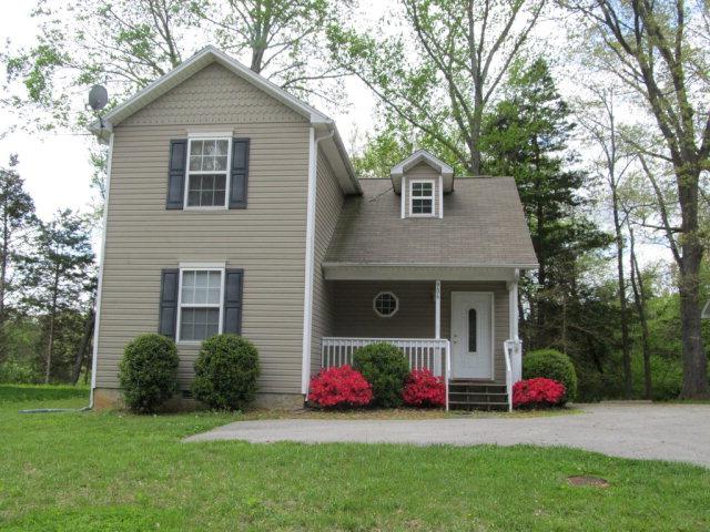 Real Estate for Sale, ListingId: 33056706, Cookeville,TN38501