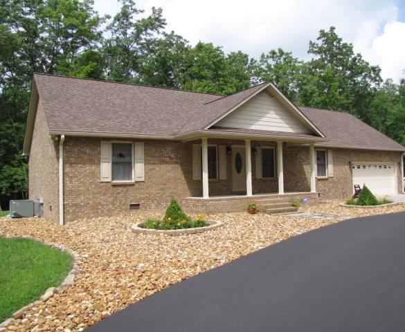 Real Estate for Sale, ListingId: 33062277, Monterey,TN38574