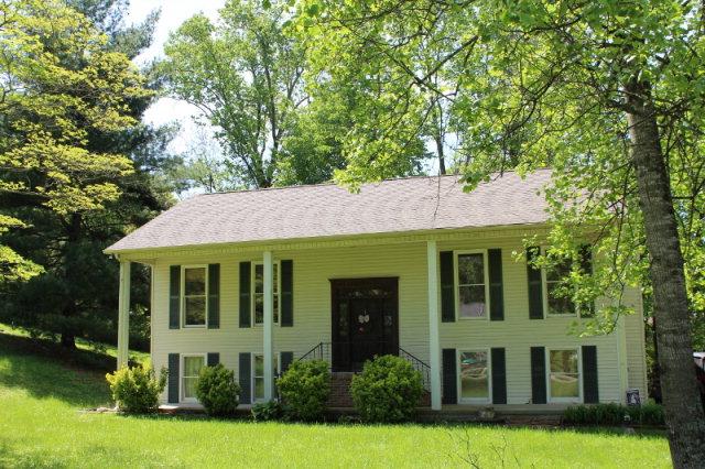 Real Estate for Sale, ListingId: 33062273, Cookeville,TN38501