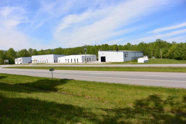 Real Estate for Sale, ListingId: 33089808, Cookeville,TN38506