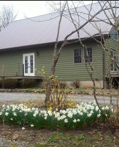 Real Estate for Sale, ListingId: 33089791, Monterey,TN38574