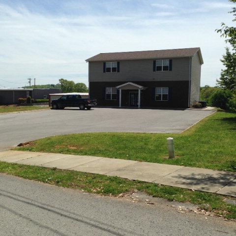 Real Estate for Sale, ListingId: 33089794, Cookeville,TN38501