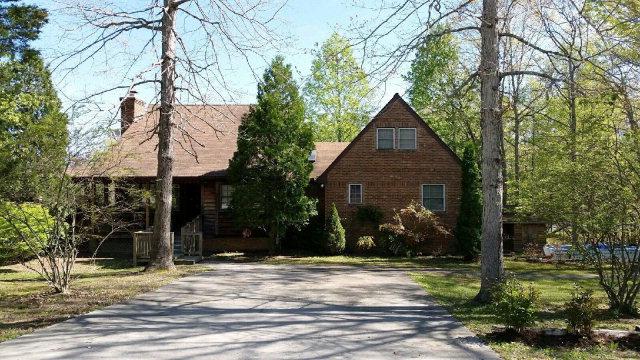 Real Estate for Sale, ListingId: 33089796, Jamestown,TN38556