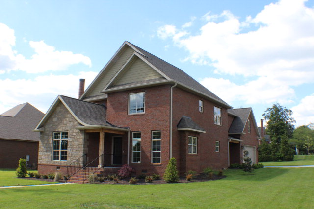 Real Estate for Sale, ListingId: 33089802, Cookeville,TN38501