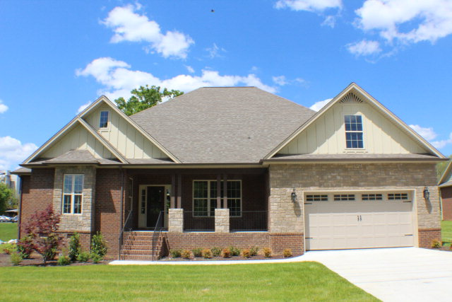 Real Estate for Sale, ListingId: 33089803, Cookeville,TN38501