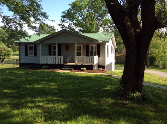 Real Estate for Sale, ListingId: 33089806, Sparta,TN38583