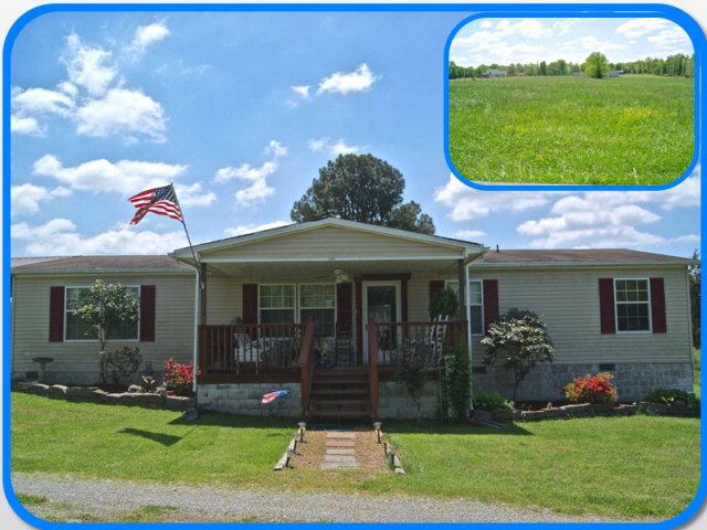 Real Estate for Sale, ListingId: 33434742, Cookeville,TN38501