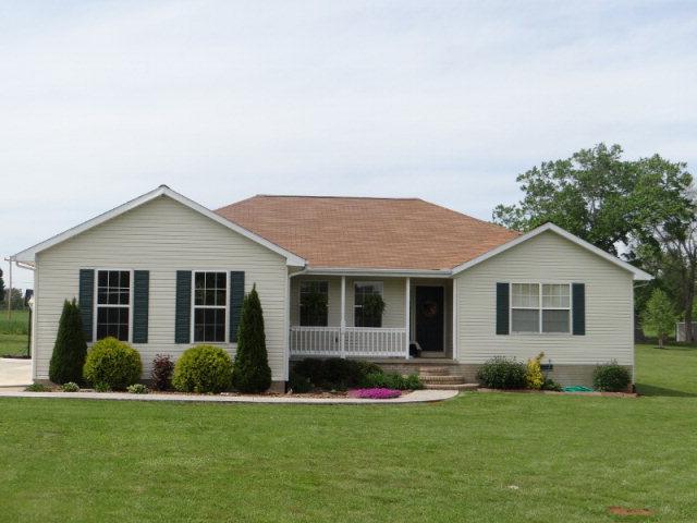 Real Estate for Sale, ListingId: 33127696, Sparta,TN38583