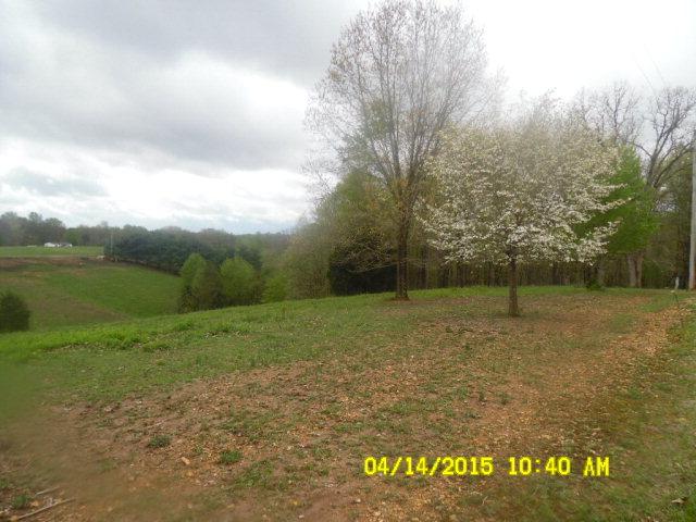 Land for Sale, ListingId:33138451, location: 10 CEDAR BRANCH Cookeville 38501