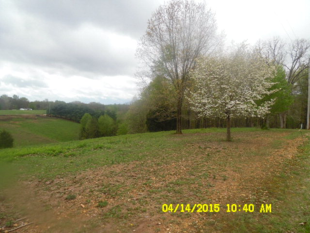 Land for Sale, ListingId:33138451, location: 10 CEDAR BRANCH Cookeville 38501