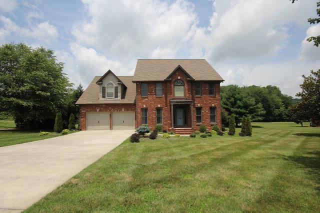 Real Estate for Sale, ListingId: 33163490, Cookeville,TN38506
