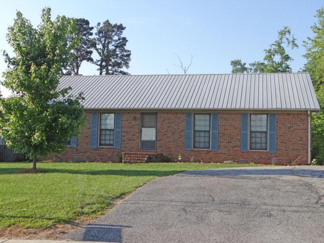 Real Estate for Sale, ListingId: 33188099, Cookeville,TN38501