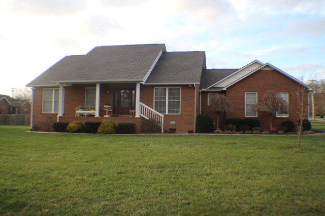 Real Estate for Sale, ListingId: 33188098, Cookeville,TN38506