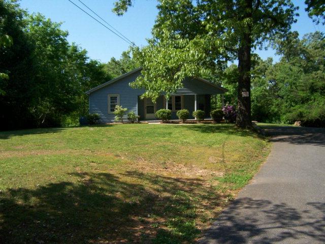 Real Estate for Sale, ListingId: 33188101, Cookeville,TN38501