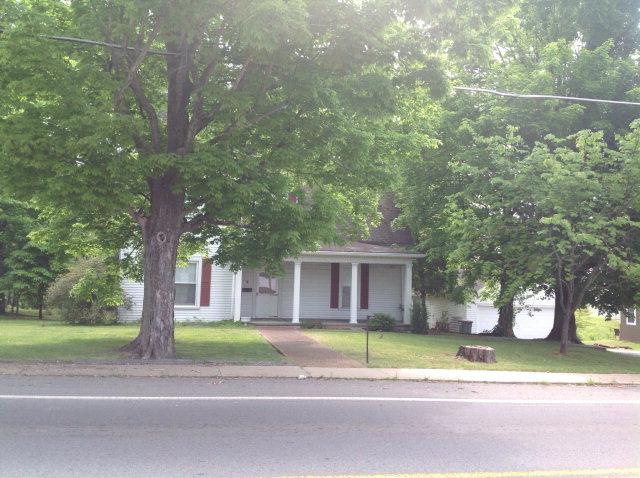 Real Estate for Sale, ListingId: 33252115, Sparta,TN38583