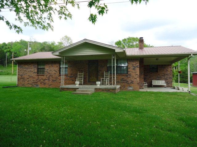 Real Estate for Sale, ListingId: 33252078, Pleasant Shade,TN37145