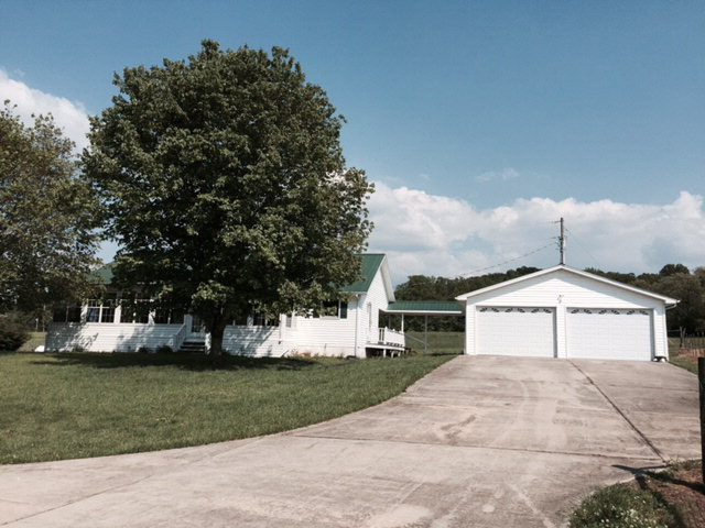 Real Estate for Sale, ListingId: 33252116, Rickman,TN38580
