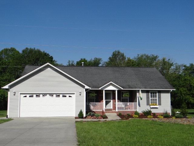 Real Estate for Sale, ListingId: 33252076, Cookeville,TN38506