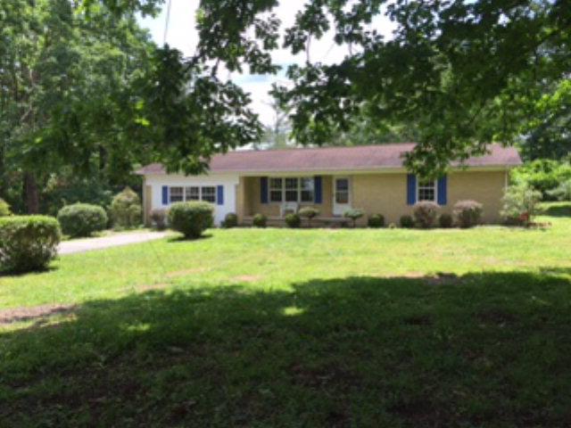 Real Estate for Sale, ListingId: 33252090, Sparta,TN38583