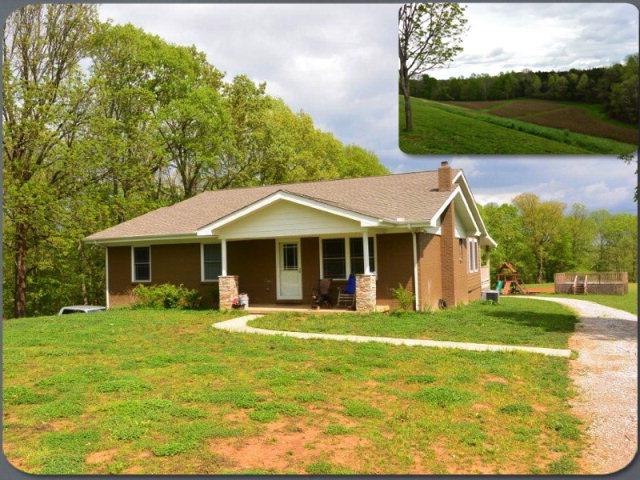 Real Estate for Sale, ListingId: 33289843, Allons,TN38541