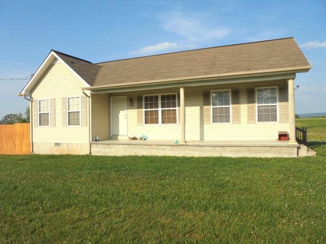 Real Estate for Sale, ListingId: 33312298, Sparta,TN38583
