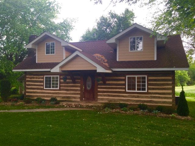 Real Estate for Sale, ListingId: 33312301, Livingston,TN38570