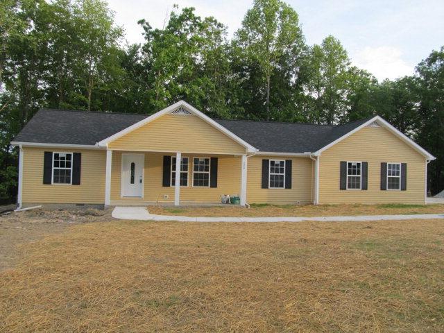 Real Estate for Sale, ListingId: 33312300, Cookeville,TN38506